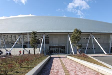20101225_kumagaya02_domu05_shomen