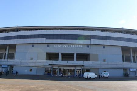 20101225_kumagaya04_kyougizyo05