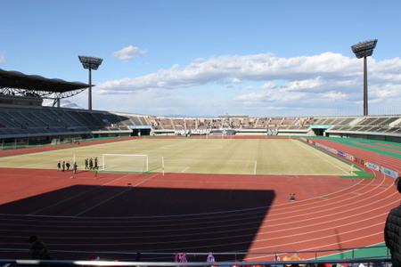 20101225_kumagaya07_zyonai01
