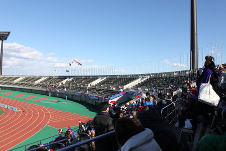 20101225_kumagaya07_zyonai03_back