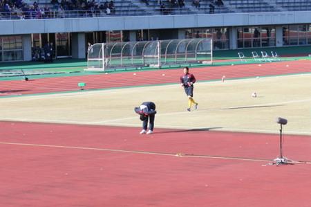 20101225_kumagaya09_kieeperes01