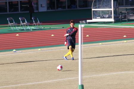20101225_kumagaya09_kieeperes03