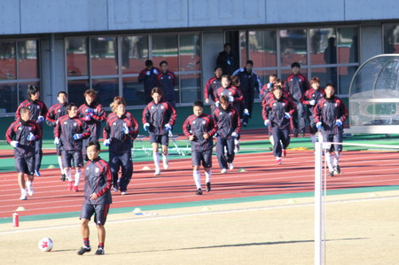 20101225_kumagaya10_top01_all