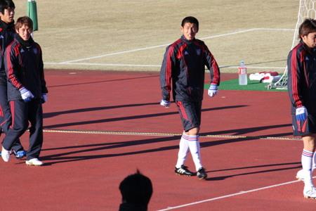 20101225_kumagaya10_top03_nyuu