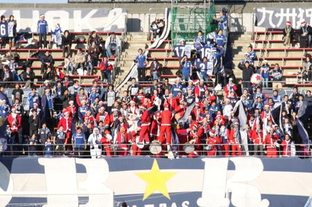 20101225_kumagaya11_abisupa01