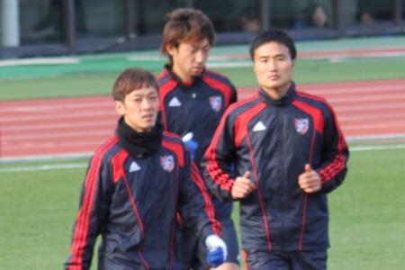 20101229_kokuritsu_00