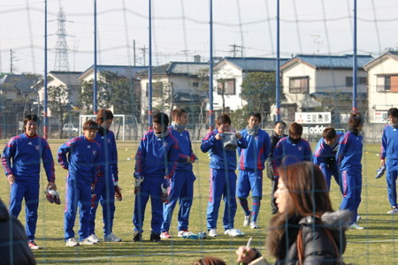 20110123_kodaira_01_goaisatsu01