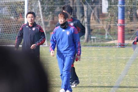 20110123_kodaira_01_goaisatsu02_han