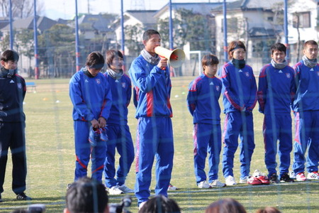 20110123_kodaira_01_goaisatsu04_hir