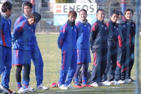 20110123_kodaira_01_goaisatsu05_ega