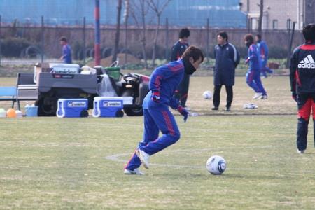 20110123_kodaira_02_renshu01