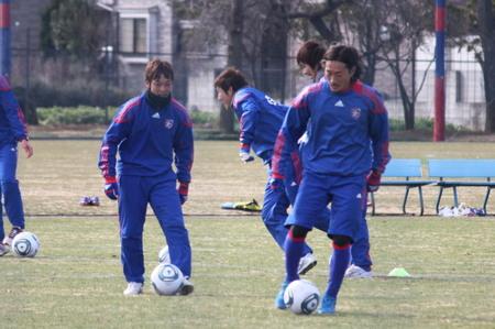 20110123_kodaira_02_renshu02