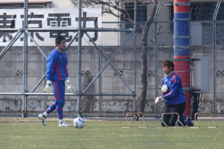 20110123_kodaira_02_renshu04