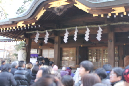 20110123_ookunitama_02_keidai01