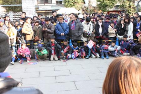 20110123_ookunitama_02_keidai02