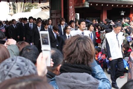20110123_ookunitama_02_keidai04_ook