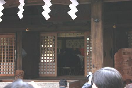 20110123_ookunitama_02_keidai05_oki