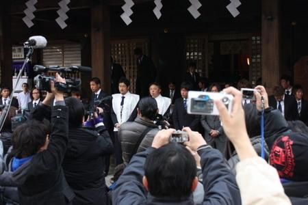 20110123_ookunitama_02_keidai06_goa