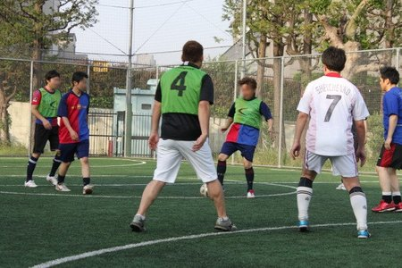 2011_05_21_9999_22_2