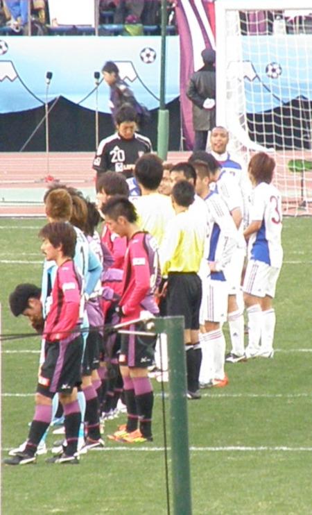 20120101_tennouhai_01_game_03
