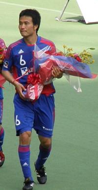 20100524_konno